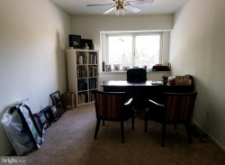 Tiny photo for 14 Penny LANE, Baltimore, MD 21209 (MLS # MDBC459612)