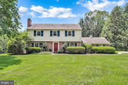 Photo of 4406 Langtry DRIVE, Glen Arm, MD 21057 (MLS # MDBC459786)