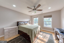 Tiny photo for 2811 Baublitz ROAD, Owings Mills, MD 21117 (MLS # MDBC459850)