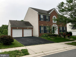 Photo of 8807 Baileys COURT, Perry Hall, MD 21128 (MLS # MDBC460900)