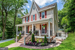 Photo of 33 Willow AVENUE, Towson, MD 21286 (MLS # MDBC461334)