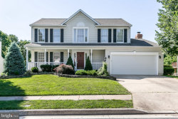 Photo of 14 Gunview Farm COURT, Perry Hall, MD 21128 (MLS # MDBC461516)