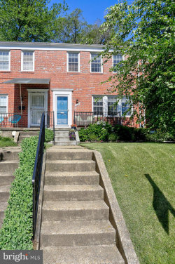 Photo of 1819 Glen Ridge ROAD, Towson, MD 21286 (MLS # MDBC461578)