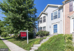 Photo of 5309 Abbeywood COURT, Baltimore, MD 21237 (MLS # MDBC461842)