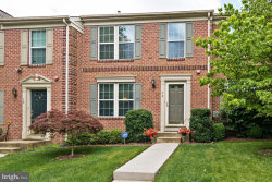 Photo of 13 Silver Birch COURT, Owings Mills, MD 21117 (MLS # MDBC463132)