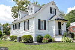 Photo of 2903 Willoughby ROAD, Parkville, MD 21234 (MLS # MDBC463732)