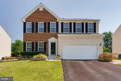 Photo of 5612 New Forge ROAD, White Marsh, MD 21162 (MLS # MDBC466920)