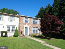 Photo of 20 Capland COURT, Perry Hall, MD 21128 (MLS # MDBC467286)