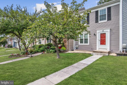 Photo of 32 Silver Hill COURT, Perry Hall, MD 21128 (MLS # MDBC467820)
