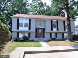 Photo of 18 Chatterly COURT, Perry Hall, MD 21128 (MLS # MDBC468106)