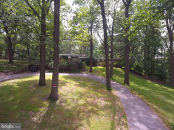 Photo of 2801 Old Court ROAD, Baltimore, MD 21208 (MLS # MDBC468126)