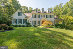 Photo of 2210 Blue Mount ROAD, Monkton, MD 21111 (MLS # MDBC468634)