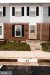 Photo of 13 Durness COURT, Unit 31G, Baltimore, MD 21236 (MLS # MDBC468706)