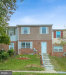 Photo of 632 Glynock PLACE, Reisterstown, MD 21136 (MLS # MDBC468814)