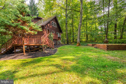 Photo of 1008 Cold Bottom ROAD, Sparks, MD 21152 (MLS # MDBC469002)