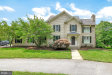Photo of 12100 Gores Mill ROAD, Reisterstown, MD 21136 (MLS # MDBC469130)