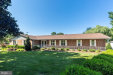 Photo of 12502 Dover ROAD, Reisterstown, MD 21136 (MLS # MDBC469152)