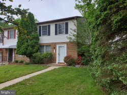 Photo of 2646 Pearwood ROAD, Baltimore, MD 21234 (MLS # MDBC469336)