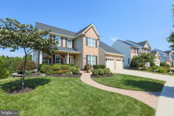 Photo of 9504 Good Spring DRIVE, Perry Hall, MD 21128 (MLS # MDBC469398)