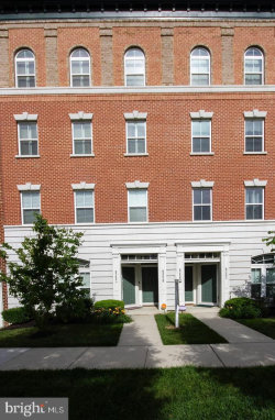 Photo of 9342 Esplanade COURT, Unit B, Owings Mills, MD 21117 (MLS # MDBC469918)