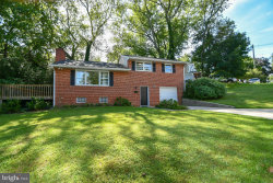 Photo of 13 Edgeclift ROAD, Towson, MD 21286 (MLS # MDBC470116)