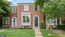 Photo of 25 Hunting Horn CIRCLE, Reisterstown, MD 21136 (MLS # MDBC471142)