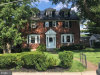 Photo of 201 Regester AVENUE, Baltimore, MD 21212 (MLS # MDBC471388)