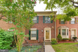Photo of 50 Meadow Run COURT, Sparks, MD 21152 (MLS # MDBC471786)