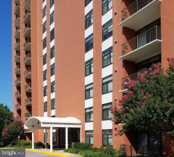 Photo of 1 Smeton PLACE, Unit 303, Towson, MD 21204 (MLS # MDBC472280)