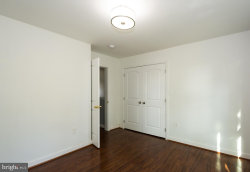 Tiny photo for 11121 Reisterstown ROAD, Owings Mills, MD 21117 (MLS # MDBC472358)