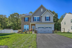 Photo of 5614 Country Farm ROAD, White Marsh, MD 21162 (MLS # MDBC472604)