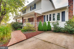 Photo of 1013 Saxon Hill DRIVE, Cockeysville, MD 21030 (MLS # MDBC473182)