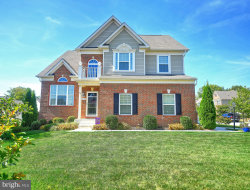 Photo of 5921 Gambrill CIRCLE, White Marsh, MD 21162 (MLS # MDBC473274)