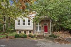 Photo of 17340 Big Falls ROAD, Monkton, MD 21111 (MLS # MDBC473586)