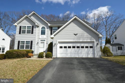 Photo of 5522 Edwin COURT, White Marsh, MD 21162 (MLS # MDBC473616)