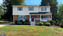 Photo of 10717 Lakespring WAY, Cockeysville, MD 21030 (MLS # MDBC473760)