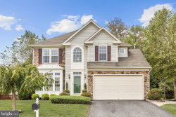 Photo of 5610 Aubree LANE, White Marsh, MD 21162 (MLS # MDBC474088)