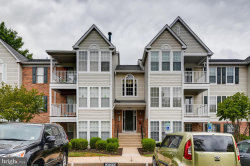 Photo of 9109 Lincolnshire COURT, Unit H, Parkville, MD 21234 (MLS # MDBC474130)