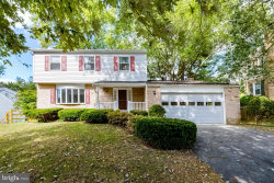 Photo of 802 Ramshead CIRCLE, Cockeysville, MD 21030 (MLS # MDBC474660)