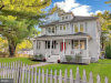 Photo of 122 S Rolling ROAD, Catonsville, MD 21228 (MLS # MDBC475056)