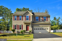 Photo of 5652 Country Farm ROAD, White Marsh, MD 21162 (MLS # MDBC475104)