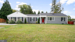 Photo of 317 Warren ROAD, Cockeysville, MD 21030 (MLS # MDBC475126)