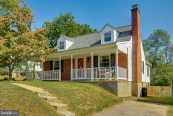 Photo of 10521 Howard AVENUE, Cockeysville, MD 21030 (MLS # MDBC475186)