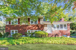 Photo of 603 Squires ROAD, Towson, MD 21286 (MLS # MDBC475782)