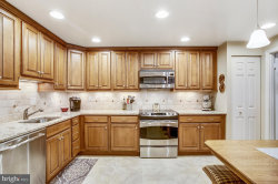 Photo of 1 Southerly COURT, Unit 104, Towson, MD 21286 (MLS # MDBC476066)