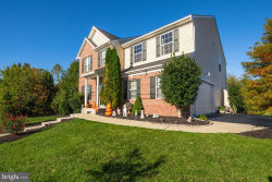 Photo of 9506 Cross ROAD, Perry Hall, MD 21128 (MLS # MDBC476136)