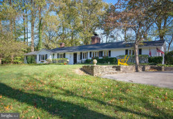 Photo of 11309 Old Carriage ROAD, Glen Arm, MD 21057 (MLS # MDBC476202)