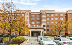 Photo of 7902 Brynmor, Unit 303, Baltimore, MD 21208 (MLS # MDBC477166)