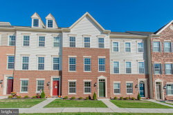 Photo of 9234 Garrettson CIRCLE, Perry Hall, MD 21128 (MLS # MDBC477890)