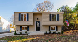 Photo of 4315 Bedford Rd, Pikesville, MD 21208 (MLS # MDBC477908)